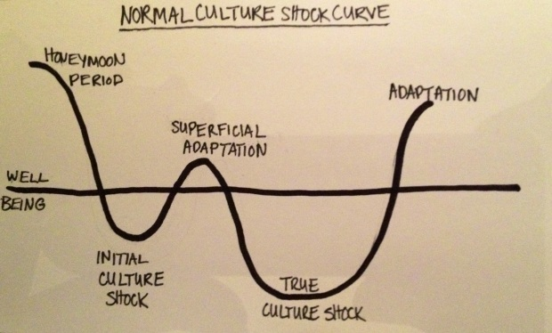 normal-culture-shock